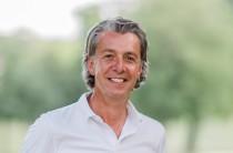 Beate Luible, Team Friseur Luible Nagold