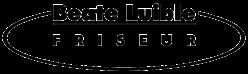 Logo von Beate Luible